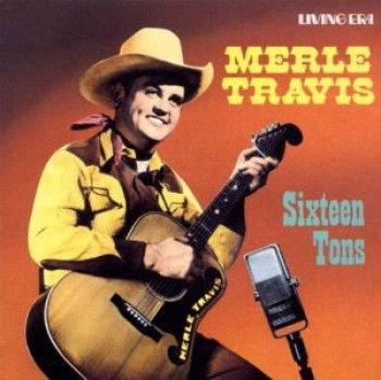 sixteen_tons_03