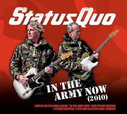 status_quo_01
