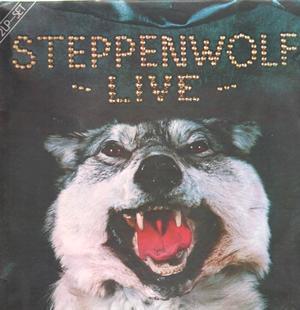 steppenwolf_01
