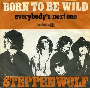 steppenwolf_05
