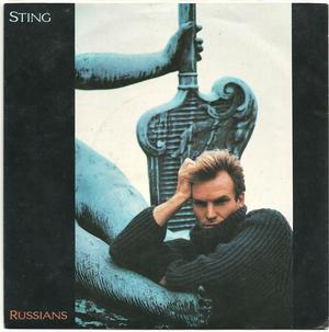 sting_08