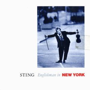 sting_09