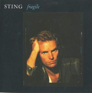 sting_11
