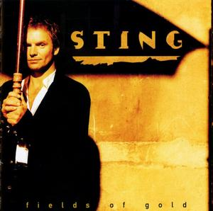 sting_13