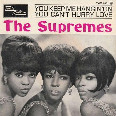 supremes_03