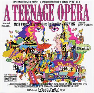 teenage_opera_02