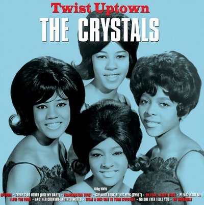 the_crystals_1