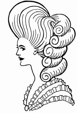 woman_hair_31