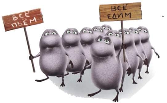 zoki_i_bada_17v