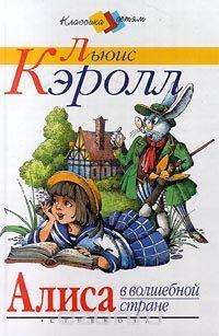 zolotoe_detstvo_3