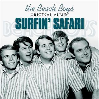 Beach_Boys_04