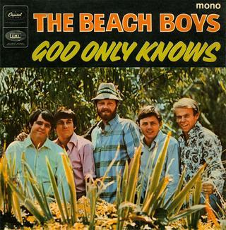 Beach_Boys_07