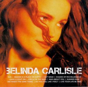 Belinda_Carlisle_01