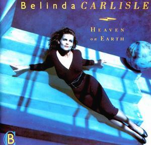 Belinda_Carlisle_03
