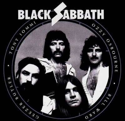 Black_Sabbath_01