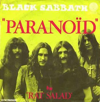 Black_Sabbath_06