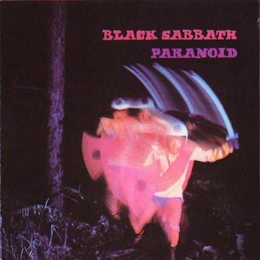 Black_Sabbath_07