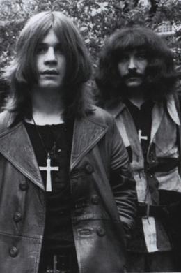 Black_Sabbath_08