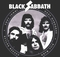 Black_Sabbath_s