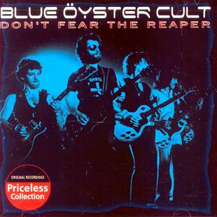 Blue_Oyster_Cult_01