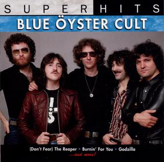 Blue_Oyster_Cult_02
