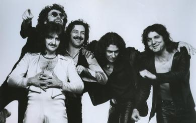 Blue_Oyster_Cult_03