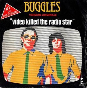 Buggles_01