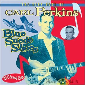 Carl_Perkins_01