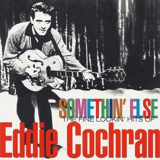 Eddie_Cochran_01