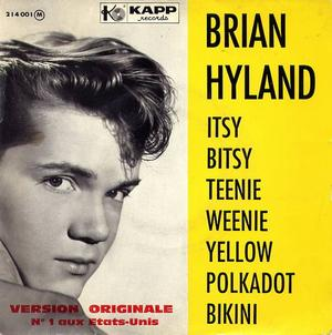 Hyland_bikini_09