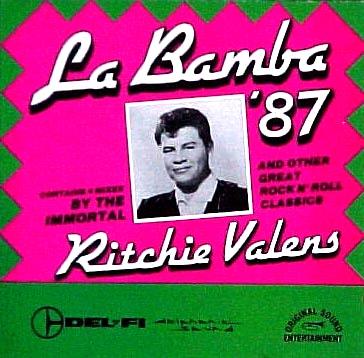 La_Bamba_01