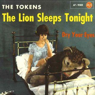 Lion_Sleeps_03