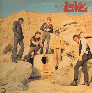 Love_12