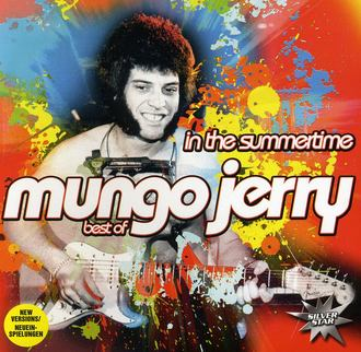Mungo_Jerry_01