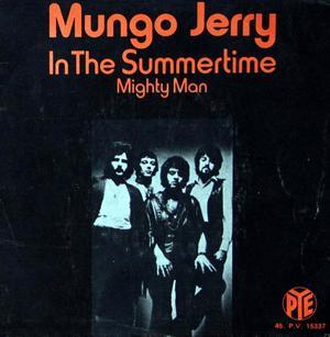 Mungo_Jerry_02