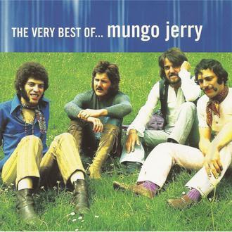 Mungo_Jerry_04