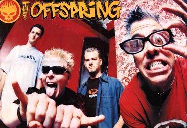 Offspring_01