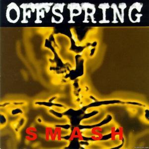Offspring_c03