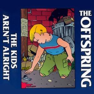 Offspring_c09