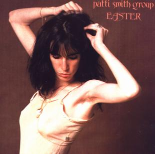 Patty_Smith_01