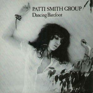 Patty_Smith_09