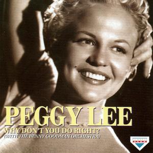 Peggy_Lee_05