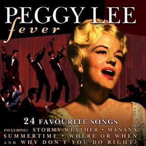 Peggy_Lee_08