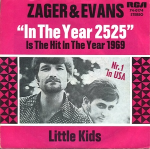 Zager_Evans_01