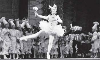 balet_3_tolstyaka