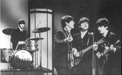 beatles_07_hold_you_hand