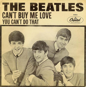 beatles_13_cant_buy