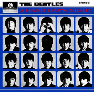 beatles_14_cant_buy