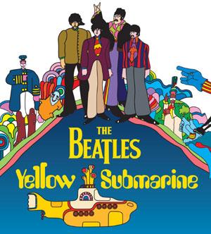 beatles_28_yellow_submarine