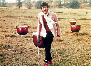 beatles_32_strawberry_field